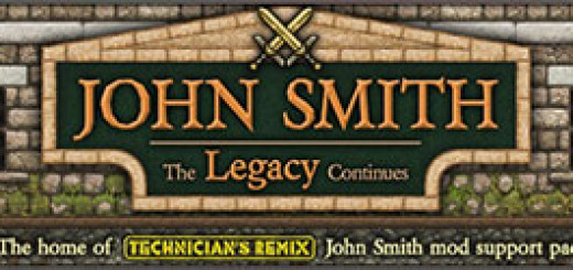 1415166057_1390791311_johnsmith-legacy-pack