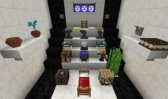 1430641325_default-3d-models-resource-pack-for-minecraft-1