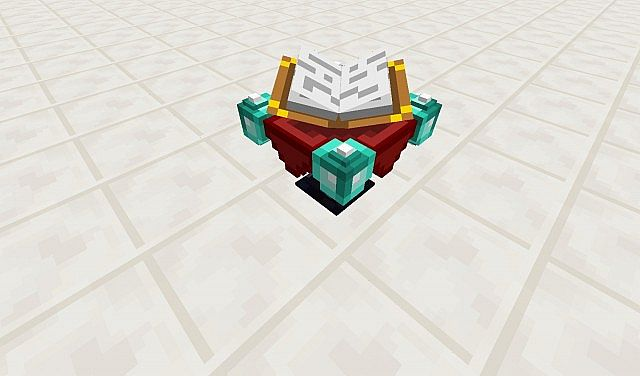 1430641360_default-3d-models-resource-pack-for-minecraft-11