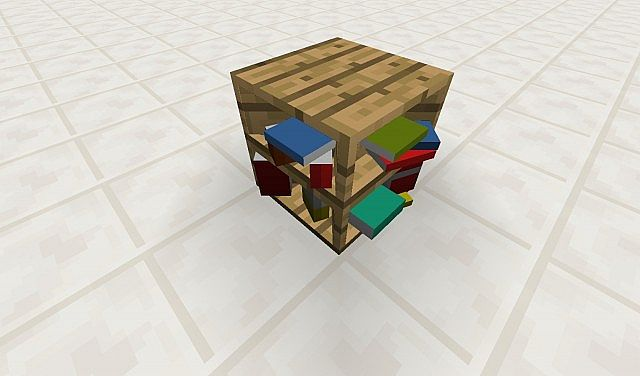 1430641369_default-3d-models-resource-pack-for-minecraft-9
