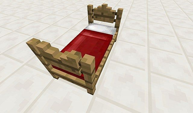1430641370_default-3d-models-resource-pack-for-minecraft-6