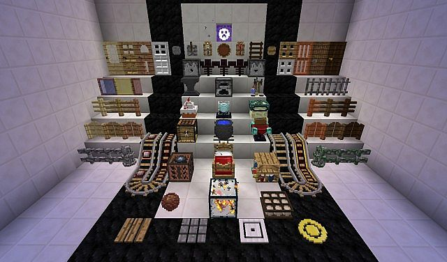 1430641396_default-3d-models-resource-pack-for-minecraft-5