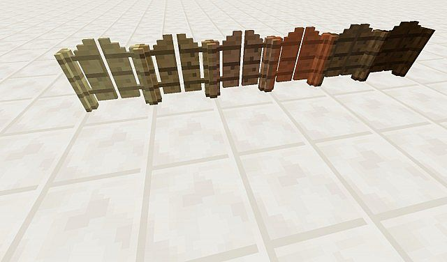 1430641397_default-3d-models-resource-pack-for-minecraft-15