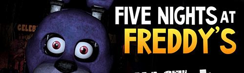 1441363314_five-nights-at-freddys